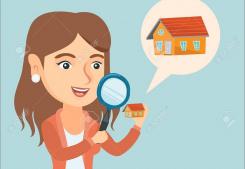 Recherche appartement beziers G&c immobilier