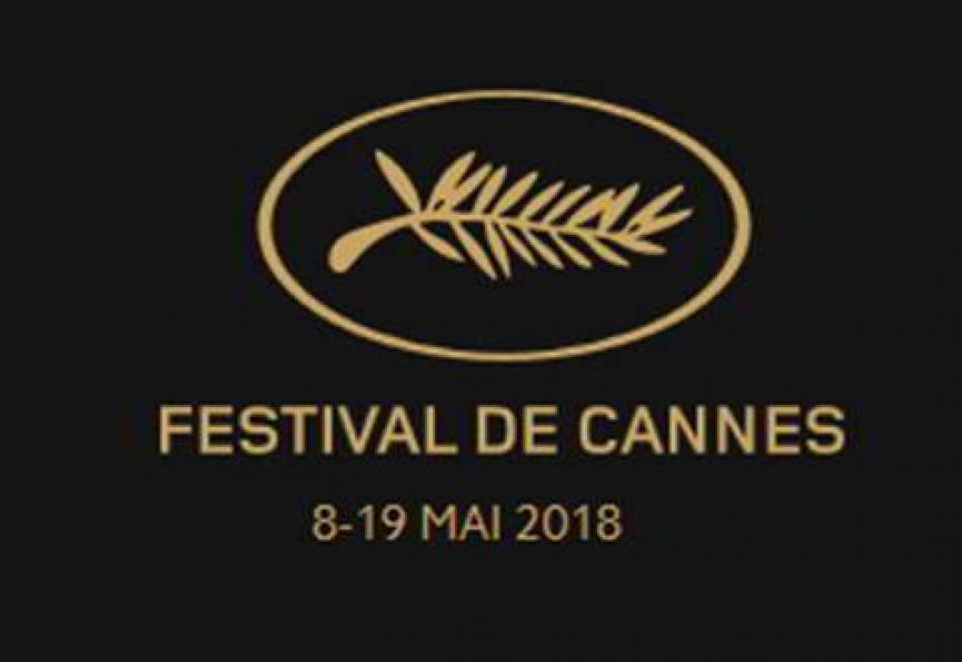Festival de cannes du 8 au 19 mai 2018 Eugène de graaf