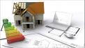Diagnostics immobiliers obligatoires pour la vente : dossier unique ou ddt Imobook