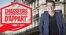 Hérault : m6 va diffuser une semaine spéciale