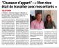 Article midi libre du 27/07/2021 Imobook