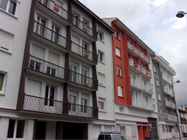 Derniers appartments disponibles Pole sud immobilier