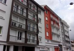 Dernier lot éligible en loi pinel Pole sud immobilier