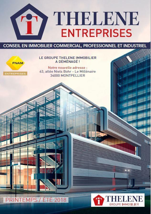2019-09-17 17_57_58-My adapt _ Logiciel de transactions et locations immobilières (version N° 8.10.0