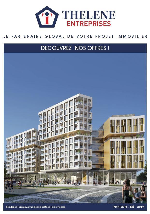2019-09-17 17_47_29-My adapt _ Logiciel de transactions et locations immobilières (version N° 8.10.0