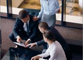 Limiter les impayes : mode d'emploi domis Domis