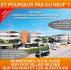 Loi pinel eligible a serignan Azur immobilier