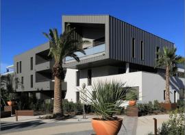 Acheter dans le neuf - dernieres opportunites livraison en 2019 Argence immobilier