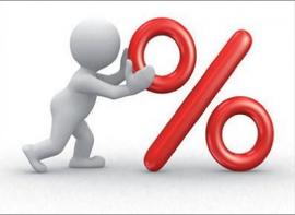Evolution des taux de crédit en cette année 2020 Argence immobilier