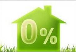 Le prêt a taux 0%: ce qui change! Vives immobilier