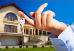 L'investissement locatif Vives immobilier