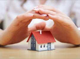 L'assurance emprunteur : est-il possible d'en changer ? Vives immobilier
