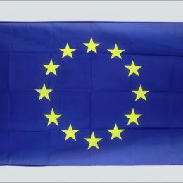 Acheter un bien immobilier en europe Vives immobilier