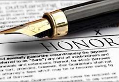 Honoraires d'agence à la charge du vendeur ou de l'acquéreur? Vives immobilier