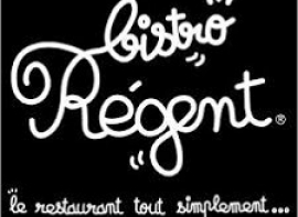 Bistro regent Emplacement numéro 1