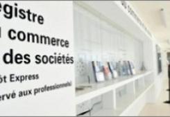 Obligations des sociÉtÉs dÉclaration des bÉnÉficiaires effectifs Emplacement numéro 1