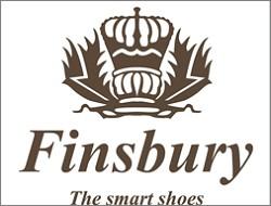 Finsbury Emplacement numéro 1