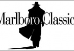 Malboro classic mcs montpellier Emplacement numéro 1