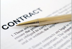 Les apports de la loi pinel au droit des baux commerciaux Emplacement numéro 1