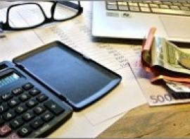Clause d'echelle mobile bail investisseur Emplacement numéro 1