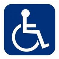 AccessibilitÉ aux handicapÉs : qui, du titulaire d'un bail commercial ou du prop Emplacement numéro 1