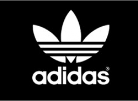 Adidas Emplacement numéro 1
