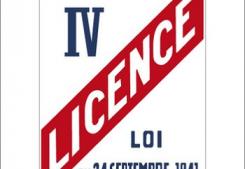 Débits de boissons : une gestion plus souple des licences iv dans la loi Emplacement numéro 1