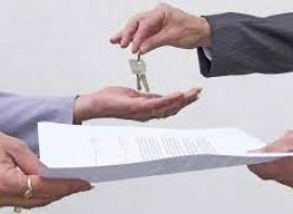 Que doit contenir un bail commercial ou un bail professionnel Emplacement numéro 1