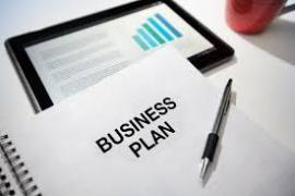 Comment reussir son business plan ?  Emplacement numéro 1