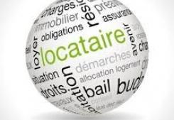En cas de vente d'un local commercial, le locataire est-il prioritaire ? Emplacement numéro 1