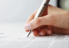 Non-renouvellement d'un bail commercial : quel indemnisation ? Emplacement numéro 1