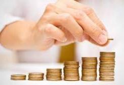 Quels sont les avantages de l'investisement dans l'immobiler commercial ? et comment investir ?  Emplacement numéro 1