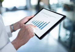 Comment faire l'approbation des comptes annuels d'une societe ? Emplacement numéro 1