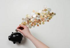 Combien faut-il investir pour ouvrir une franchise ? Emplacement numéro 1