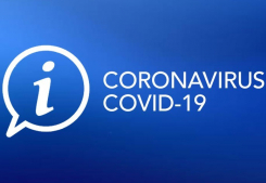 Information syndicat national des professionnels de l'immobilier- snpi -covid19 Inter-med-immo34