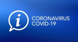 Information syndicat national des professionnels de l'immobilier- snpi -covid19 Inter-med-immo34 - prestige