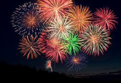 Nous vous souhaitons de bonnes fêtes de fin d'année, de bonnes vacances ... Inter-med-immo34