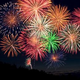 Nous vous souhaitons de bonnes fêtes de fin d'année, de bonnes vacances ... Inter-med-immo34 - prestige