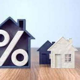 Immobilier / argent pouvez-vous obtenir un prêt immobilier sans être salarié ? Inter-med-immo34 - prestige