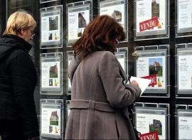 Crédit immobilier : les taux se maintiennent à un niveau historiquement bas Inter-med-immo34 - prestige