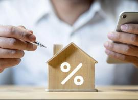 Crédit immobilier : les taux au plus bas, les durées au plus haut Inter-med-immo34 - prestige