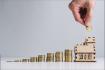 Défiscalisation immobilière - loi denormandie Rise immo