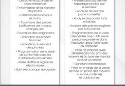 Le guide du projet immobilier 100 % sÉcurisÉ Saunier immobilier juvignac
