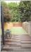Copropriete et jardin en jouissance privative  Saunier immobilier juvignac