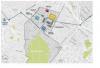 Notre quartier bouge avec la cite creative et la ligne 5 du tramway qui arrivent Saunier immobilier juvignac