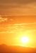 Le printemps arrive !!! la chaleur aussi… et si vous climatisiez ? Saunier immobilier juvignac