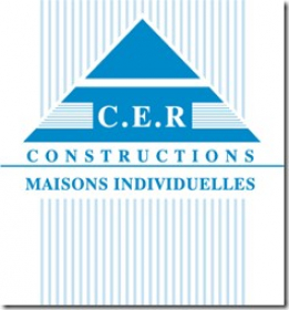 Cer constructions Mon terrain ideal