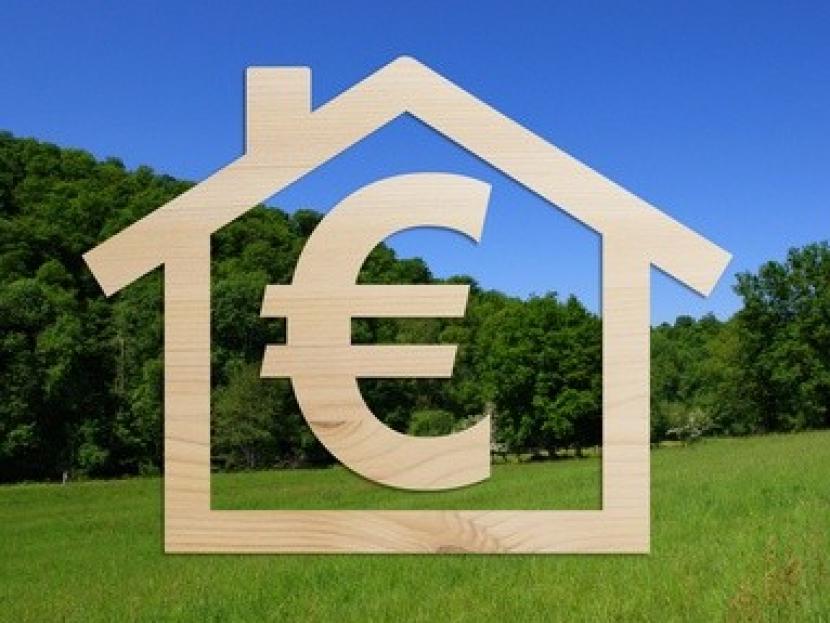 L'expertise immobilière Cimm immobilier
