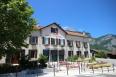 Bernin : village authentique Cimm immobilier