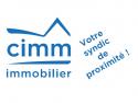 Syndic de copropriété  Cimm immobilier